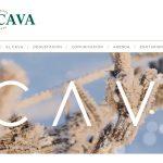 El Consejo Regulador del Cava escoge a MAHALA WINE y a McCANN a nivel mundial