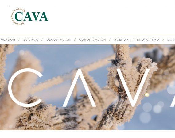CONSEJO REGULADOR, CAVA , programapublicidad,