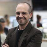Dani García, nuevo director de ICON
