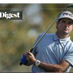 Discovery  adquiere Golf Digest de Condé Nast.