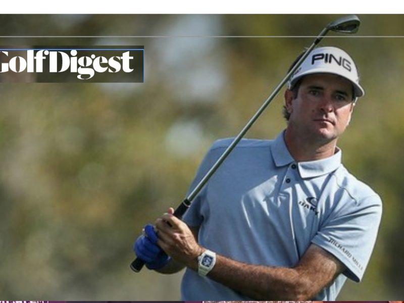 Discovery, adquiere, Golf Digest ,Condé Nast, programapublicidad