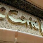 El Corte Inglés acuerda con Castellana Properties venta de dos centros y podrían ser 95