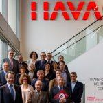 """Havas Media Group y la Ramon Llull-Blanquerna presentan """"Máster en Transformación Digital"""""""