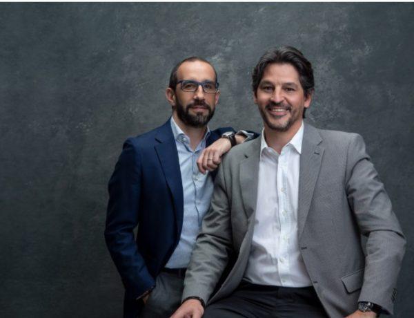 Jaume Santacana, socio, Chief Executive Officer, Bismart, programapublicidad,