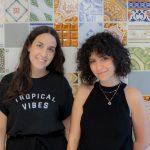 Jessika de Freites y Andrea Hernando, nueva dupla creativa en McCann Madrid
