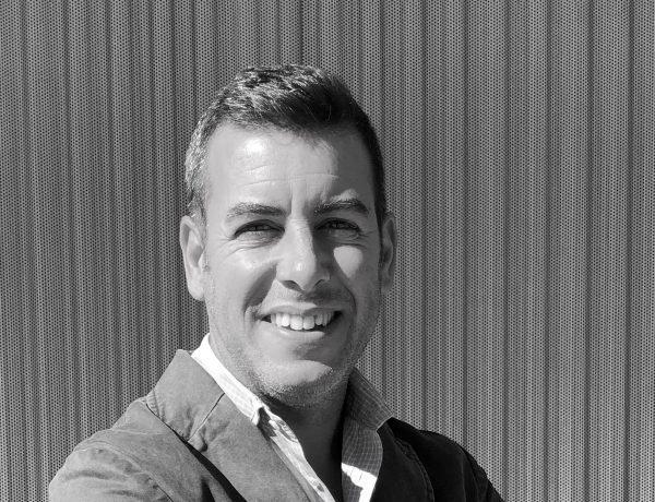 Jorge Palacios , Country Manager , tecnológica , programapublicidad,