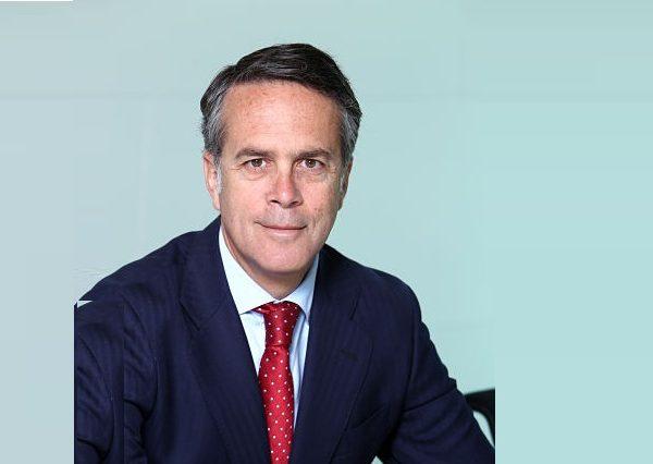 José Manuel Petisco,General Manager , Veritas Technologies España , Portugal, programapublicidad,