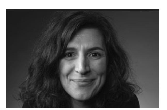 Judith Francisco, directora creativa , Swing Swing, programapublicidad,