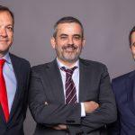 LLYC se refuerza tecnológicamente con Miguel Lucas y José Luis Rodríguez