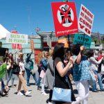 La Vaguada lanza campaña viral de su Tarjeta Regalo #StopRegalosSpam