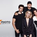 Huawei y Casanova lanzan Top Photo, primer Talent de TV para una marca