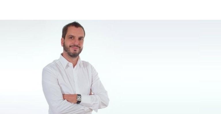 Luis Miguel Muñoz Corbacho , telefonica, comunicacion, programapublicidad,