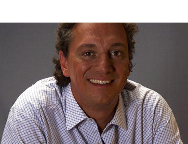 Martín Guirado ,presidente regional , UM , América Latina, programapublicidad,
