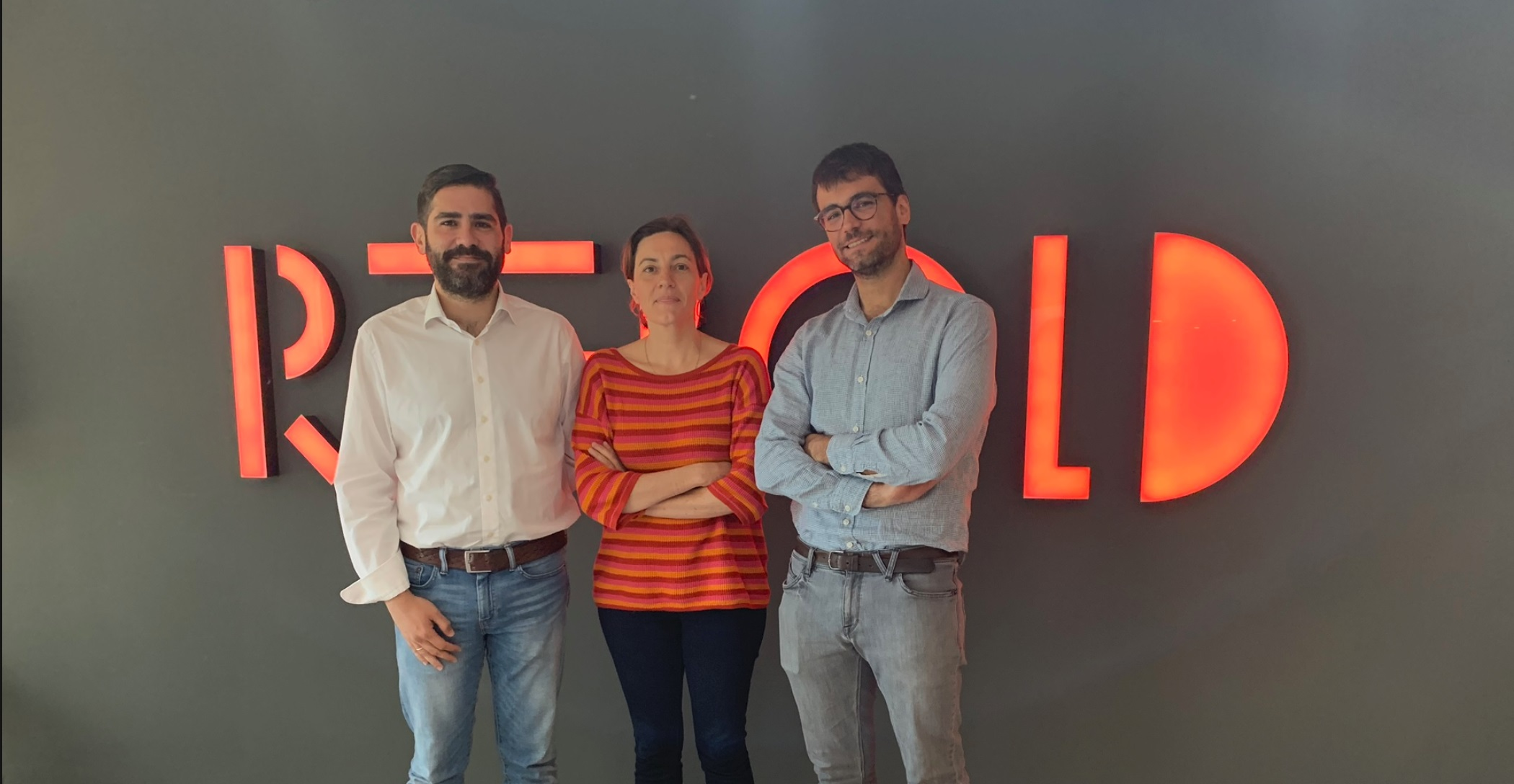 https://www.programapublicidad.com/wp-content/uploads/2019/05/Miguel-Moraleja-director-de-Data-Science-Rubén-Orta-Chief-Technology-Officer-Gloria-Andreu-directora-Producto.-rebold-programapublicidad-muy-grande.jpg