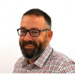 Miguel Sancho se incorpora aSunMediacomo HeadofProcesses, Data &Innovation