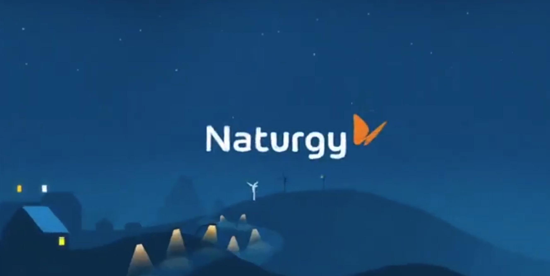 http://www.programapublicidad.com/wp-content/uploads/2019/05/Naturgy-logo-campaña-programapublicidad-muy-grande.jpg