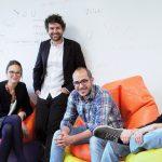 OmnicomPRGroup lanza en España Cumbia, marca de diseño estratégico