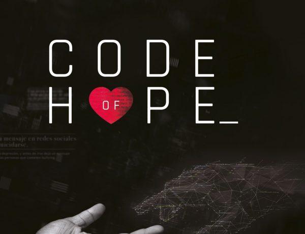 Publicis España y WYSIWYG*, crean algoritmo antisuicidio para el Teléfono de la Esperanza