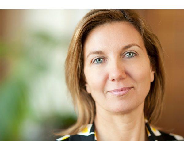 Philippa Brown es nombrada CEO de PHD Worldwide Omnicom Media Group (OMG), la división de servicios de medios de Omnicom Group Inc. (NYSE: OMC), ha nombrado a Philippa Brown CEO de PHD Worldwide.