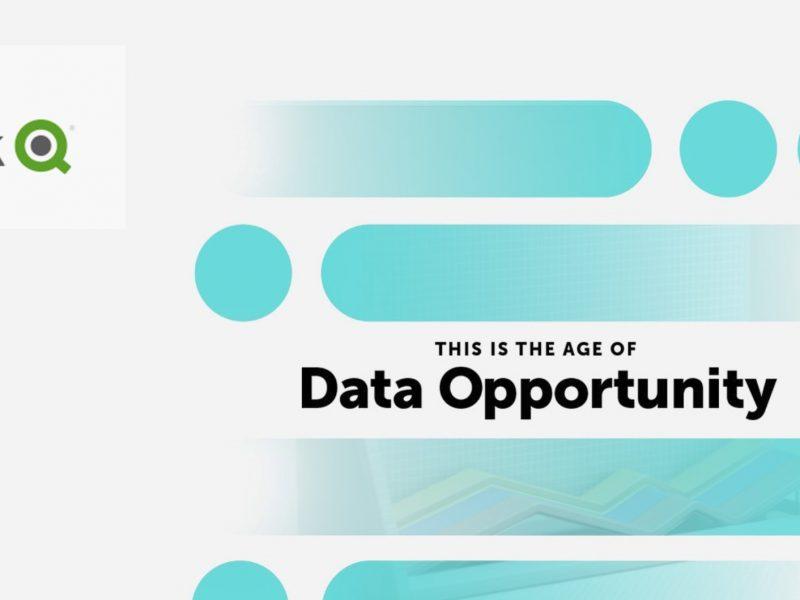 Qlik , Data Literacy Project , primera ,certificación oficial, programapublicidad,