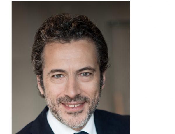 Raphaël de Andréis, presidente de agencias creativas, sur de Europa , Havas Group., programapublicidad,