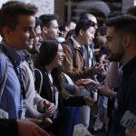 #SEATBusca a futuros líderes de movilidad, 'Tech Lover', 'Digital Ninja' o 'Business Genius'