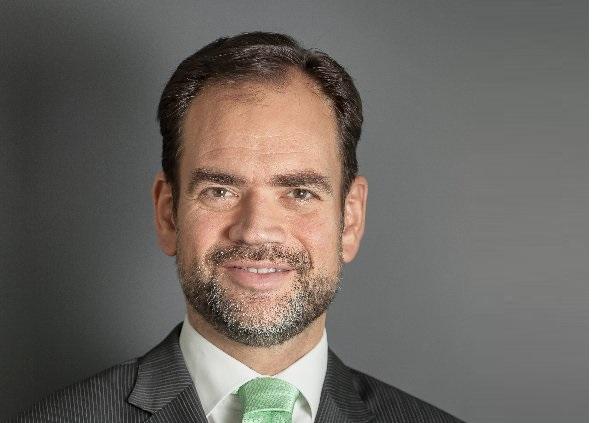 SEBASTIAN CEBRIAN , DIRECTOR GENERAL ,VILLAFAÑE & ASOCIADOS, programapublicidad,