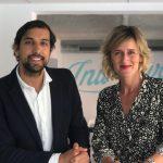 Sergio Martinez del Moral se incorpora a Initiative como Client Service Director