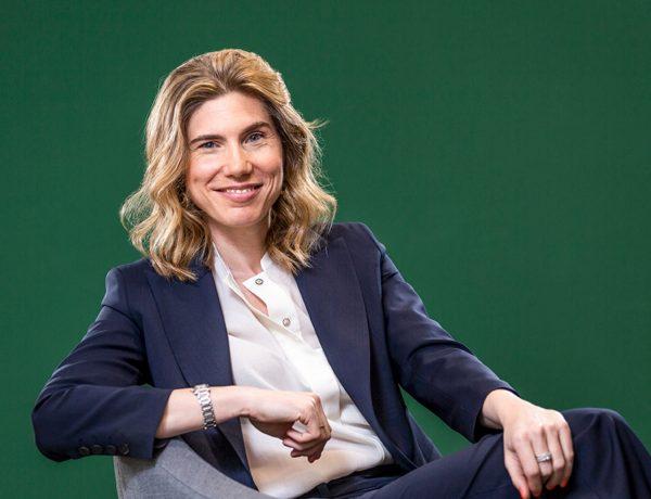 Silvia Baschwitz, CEO Adjunta , UGROUND, programapublicidad,