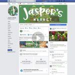 Facebook presenta tres nuevas soluciones para ofertas publicitaria de pymes