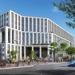 WPP creará un campus nuevo para sus agencias en París, para 2021.