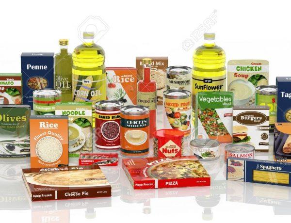 alimentos, envasados, programapublicidad,