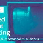 BCMA Spain estrena logo en 4º Aniversario