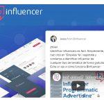 Binfluencer declara la guerra a los fakes del Marketing de Influencers con IA.