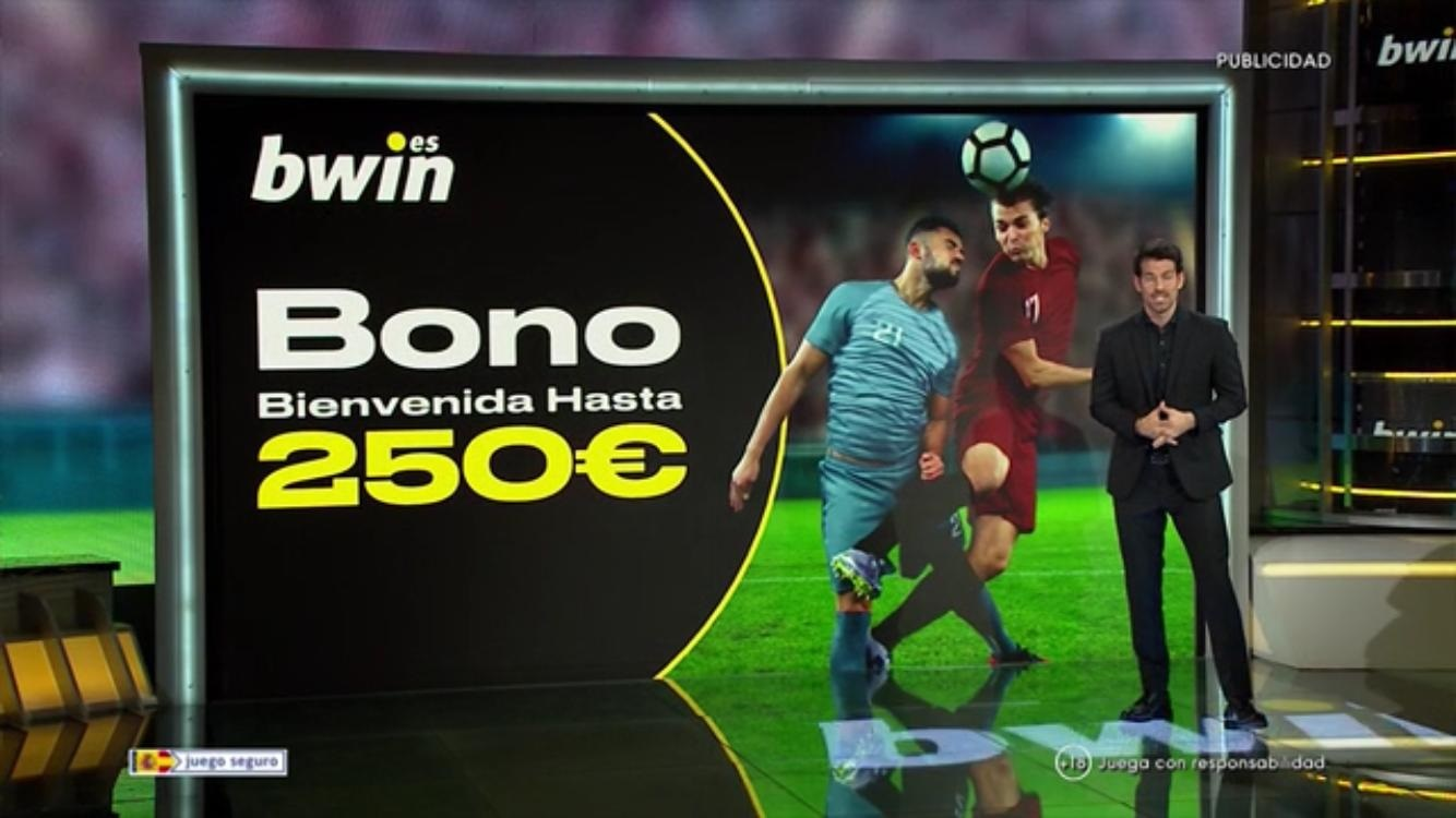bwin-bono-juego-a-debate-programapublici