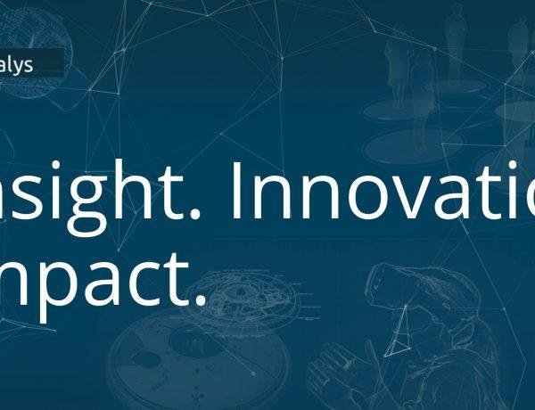 canalys, insights, impact, voice, programapublicidad,