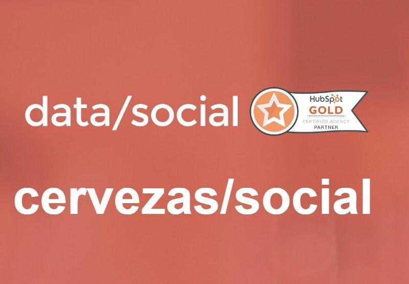 cervezas, data social, Estrella Damm, marca , cerveza española, triunfa , redes sociales,programapublicidad,