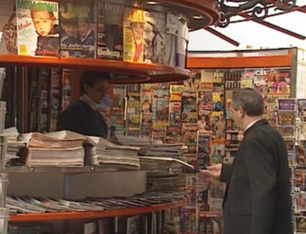 compra venta, kiosco, kiosquero, programapublicidad,