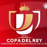 La CNMC insta a Federación de Fútbol a modificar comercialización Copa del Rey.
