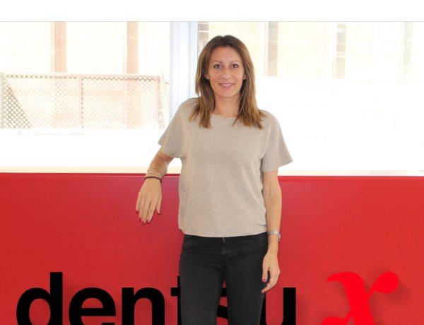 dentsu X , refuerza , equipo , Heineken , incorporación , Alice Elmi , Client Partner, programapublicidad,