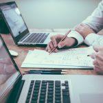 El 68,2% de los nativos digitales considera no estár preparado para mundo laboral.