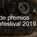33 finalistas a III edición de Educafestival (11 de junio en Caixa Forum)