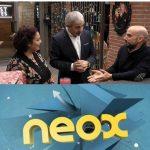 La CNMC incoa expedientes sancionadores a Mediaset y Atresmedia