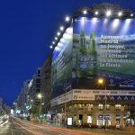 Heineken  se vuelca con Madrid ante la final de UEFA Champions League