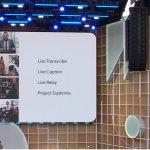 Google presenta sus Pixel 3a y 3a XL, Lo nuevo de la familia Pixel y Asistente de Google