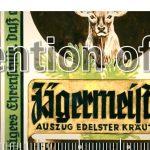 Jägermeister y Proximity Barcelonalanzan un nuevo formato de Branded Content.