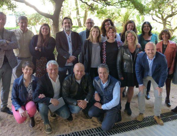 junta govern, collegi, publicitarios, catalunya, programapublicidad,