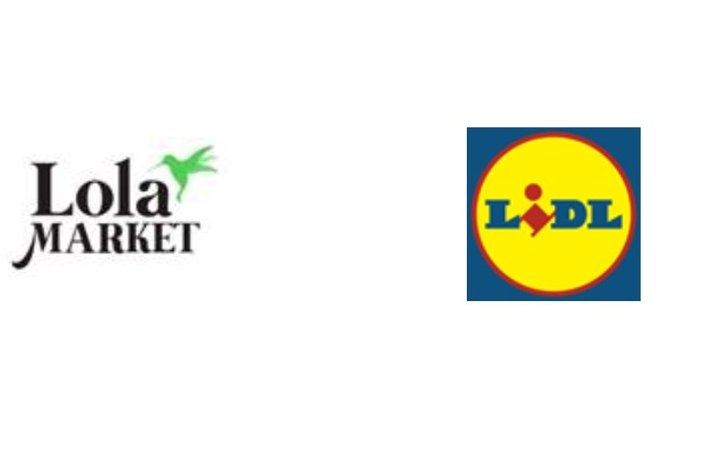 lola market, lidl, compra, online, tiendas, programapublicidad
