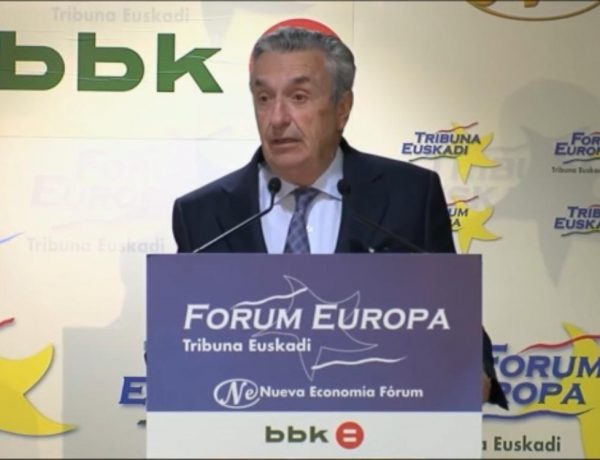 marin quesada, cnmc, forum europa, programapublicidad,