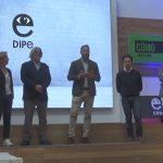 Dentsu Aegis Network presenta DIPE. Título Profesional en Eventos